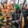 Jazz & Colors Central Park (Sat 11 9 13)_November 09, 20130460-Edit-Edit