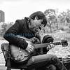 Jazz & Colors Central Park (Sat 11 9 13)_November 09, 20130550-Edit