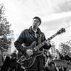 Jazz & Colors Central Park (Sat 11 9 13)_November 09, 20130263-Edit