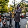 Jazz & Colors Central Park (Sat 11 9 13)_November 09, 20130410-Edit