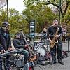 Jazz & Colors Central Park (Sat 11 9 13)_November 09, 20130521-Edit