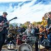Jazz & Colors Central Park (Sat 11 9 13)_November 09, 20130291-Edit-Edit
