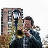 Jazz & Colors Central Park (Sat 11 9 13)_November 09, 20130453-Edit-Edit