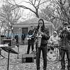 Jazz & Colors Central Park (Sat 11 9 13)_November 09, 20130506-Edit