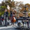Jazz & Colors Central Park (Sat 11 9 13)_November 09, 20130352-Edit-Edit