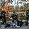 Jazz & Colors Central Park (Sat 11 9 13)_November 09, 20130469-Edit-Edit