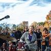 Jazz & Colors Central Park (Sat 11 9 13)_November 09, 20130264-Edit-Edit