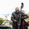 Jazz & Colors Central Park (Sat 11 9 13)_November 09, 20130552-Edit