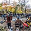 Jazz & Colors Central Park (Sat 11 9 13)_November 09, 20130402-Edit-Edit
