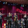 Jazz & Colors The Met (Fri 4 24 15)_April 24, 20150203-Edit-Edit