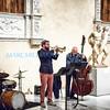 Jazz & Colors The Met (Fri 4 24 15)_April 24, 20150316-Edit-2-Edit