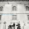 Jazz & Colors The Met (Fri 4 24 15)_April 24, 20150313-Edit-Edit