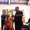 Jazz & Colors The Met (Fri 4 24 15)_April 24, 20150270-Edit-Edit