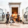 Jazz & Colors The Met (Fri 4 24 15)_April 24, 20150108-Edit-Edit
