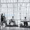 Jazz & Colors The Met (Fri 4 24 15)_April 24, 20150093-Edit-2-Edit