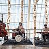 Jazz & Colors The Met (Fri 4 24 15)_April 24, 20150038-Edit-Edit