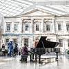 Jazz & Colors The Met (Fri 4 24 15)_April 24, 20150013-Edit-Edit