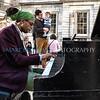 Jazz & Colors The Met (Fri 4 24 15)_April 24, 20150098-Edit-2-Edit