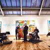 Jazz & Colors The Met (Fri 4 24 15)_April 24, 20150252-Edit-2-Edit