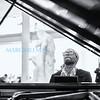 Jazz & Colors The Met (Fri 4 24 15)_April 24, 20150027-Edit-Edit