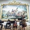 Jazz & Colors The Met (Fri 4 24 15)_April 24, 20150249-Edit-Edit