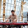 Jazz & Colors The Met (Fri 4 24 15)_April 24, 20150058-Edit-Edit