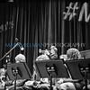Jazz & Colors The Met (Fri 4 24 15)_April 24, 20150181-Edit-Edit