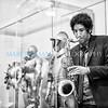 Jazz & Colors The Met (Fri 4 24 15)_April 24, 20150124-Edit-Edit