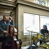 Jazz & Colors The Met (Fri 4 24 15)_April 24, 20150369-Edit-2-Edit