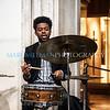 Jazz & Colors The Met (Fri 4 24 15)_April 24, 20150130-Edit-Edit