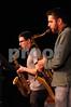 Josiah Boornazian & Matt DiGiovanna