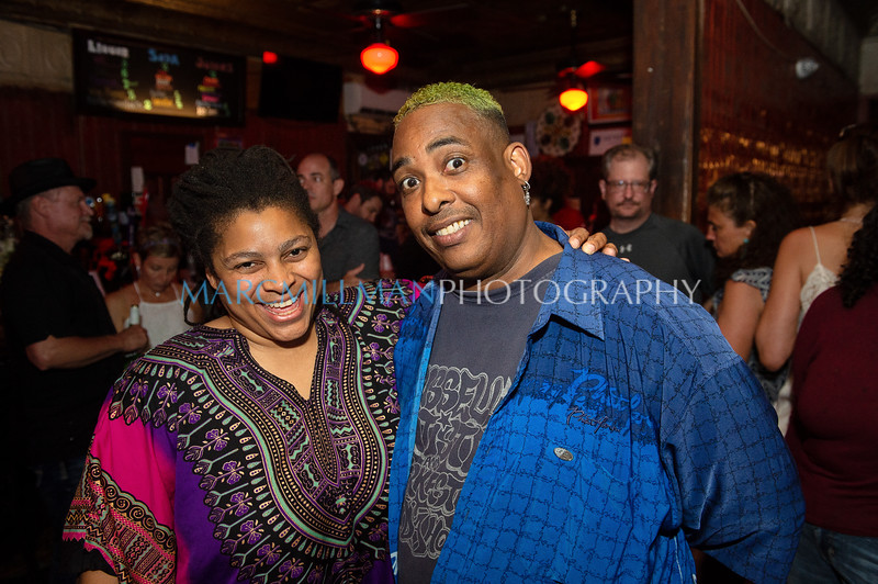 Nikki Glaspie and The Homies Maple Leaf (Sun 5 5 19)_May 05, 20190001-Edit