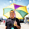 Jazz Fest faces (Sat 5 6 17)_May 06, 20170016-Edit