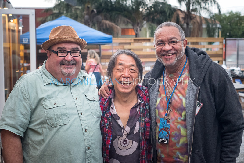 NOLA Crawfish Fest faces (Wed 5 3 17)_May 03, 20170011