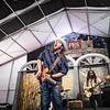 "Jonathon ""Boogie"" Long Blues Tent (Sun 5 6 18)_May 06, 20180007-Edit"