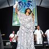 Irma Thomas Gospel Tent (Sun 5 6 18)_May 06, 20180126-Edit