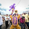Young Fellaz Brass Band parade (Sat 5 5 18)_May 05, 20180030-Edit