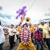 Young Fellaz Brass Band parade (Sat 5 5 18)_May 05, 20180030-Edit