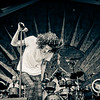 Revivalists Gentilly Stage (Sat 5 5 18)_May 05, 20181025-Edit