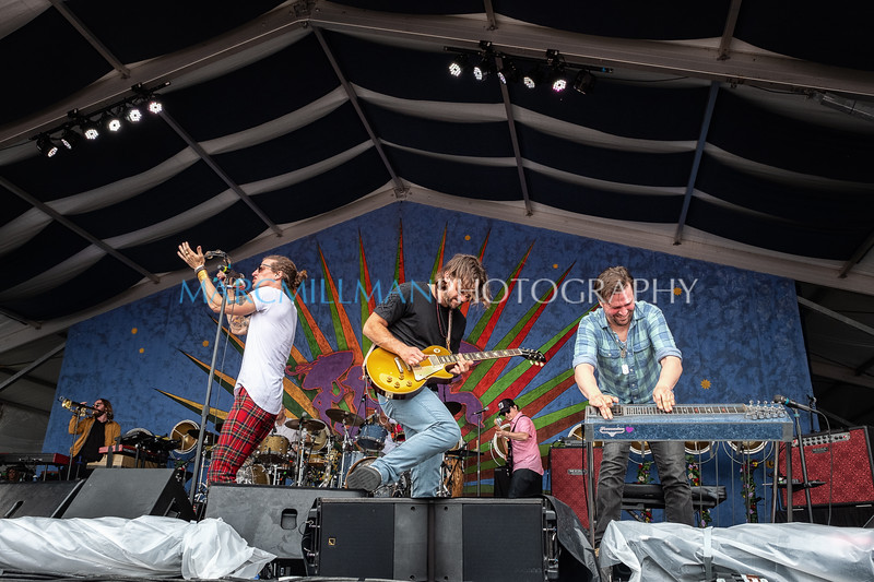 Revivalists Gentilly Stage (Sat 5 5 18)_May 05, 20180406-2-Edit