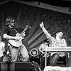Revivalists Gentilly Stage (Sat 5 5 18)_May 05, 20180386-2-Edit