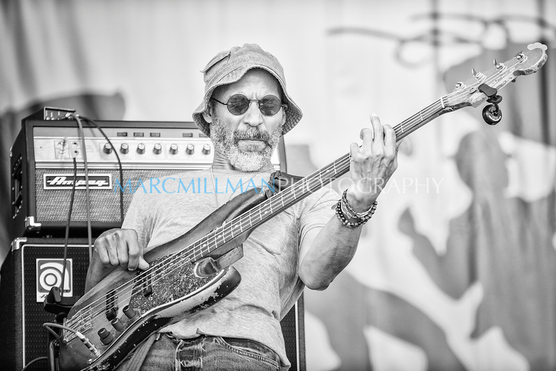 Anders Osborne Acura Stage (Sun 5 6 18)_May 06, 20180046-Edit