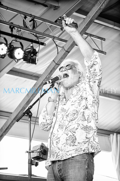 Voice of the Wetlands All-Stars Gentilly Stage (Sat 4 28 18)_April 28, 20180286-Edit-2