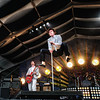 Cage the Elephant Gentilly Stage (Sat 5 5 18)_May 05, 20180311-Edit