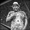 Aaron Neville Gentilly Stage (Fri 5 4 18)_May 04, 20180066-Edit