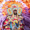 Creole Osceolas Mardi Gras Indians parade (Sat 4 28 18)_April 28, 20180056-Edit