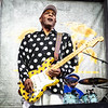 Buddy Guy Blues Tent (Sun 5 6 18)_May 06, 20180081-Edit