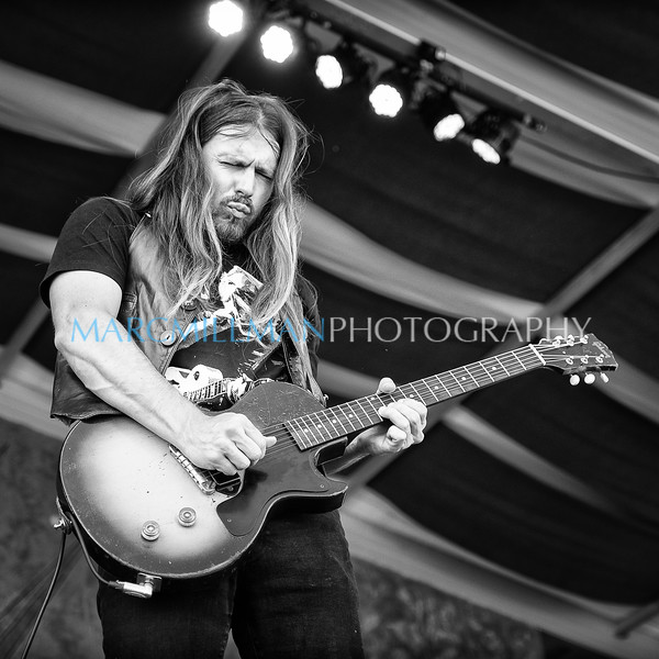 Lukas Nelson & Promise of the Real Gentilly Stage (Fri 4 27 18)_April 27, 20180092-Edit