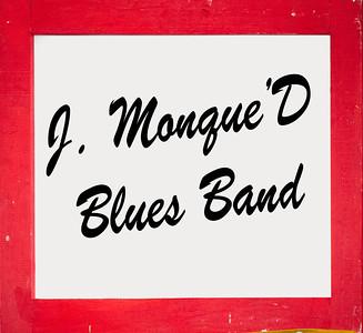 A  2013 Jazzfest Title Slide_Blank