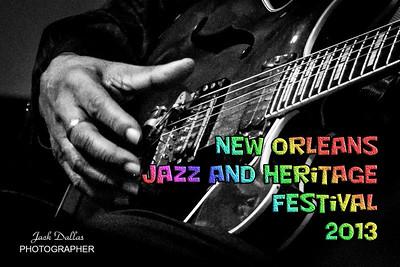 Jazzfest2013Title